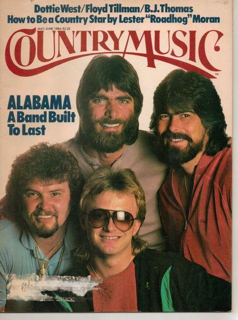 Alabama at Spectrum Center