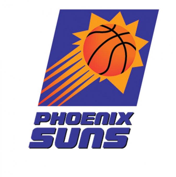 Charlotte Hornets vs. Phoenix Suns at Spectrum Center