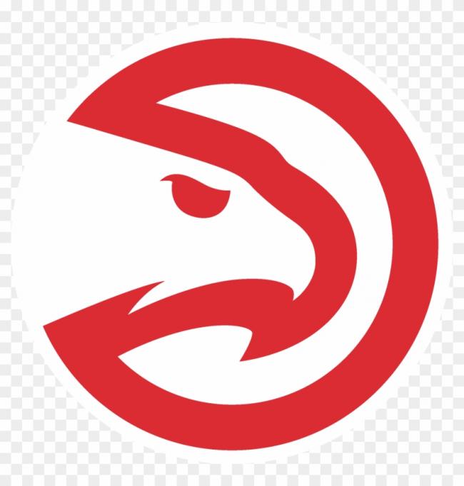 Charlotte Hornets vs. Atlanta Hawks at Spectrum Center