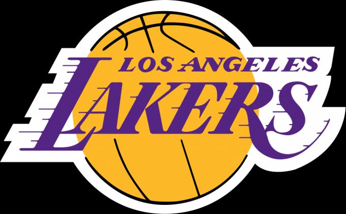 Charlotte Hornets vs. Los Angeles Lakers at Spectrum Center
