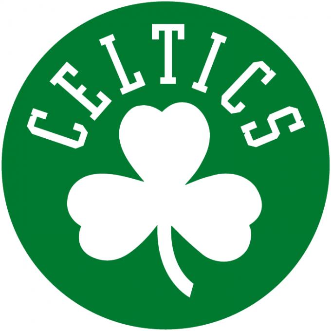 Charlotte Hornets vs. Boston Celtics at Spectrum Center