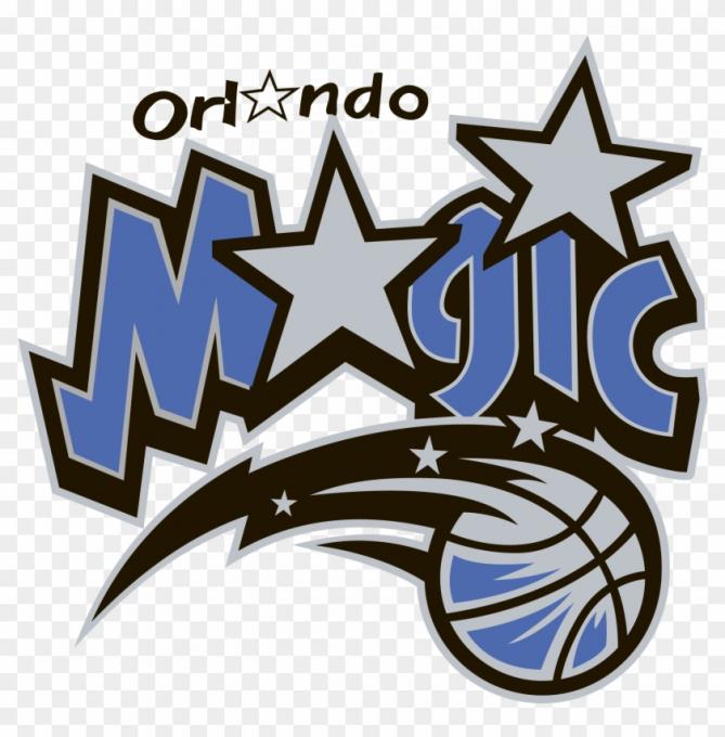 Charlotte Hornets vs. Orlando Magic at Spectrum Center