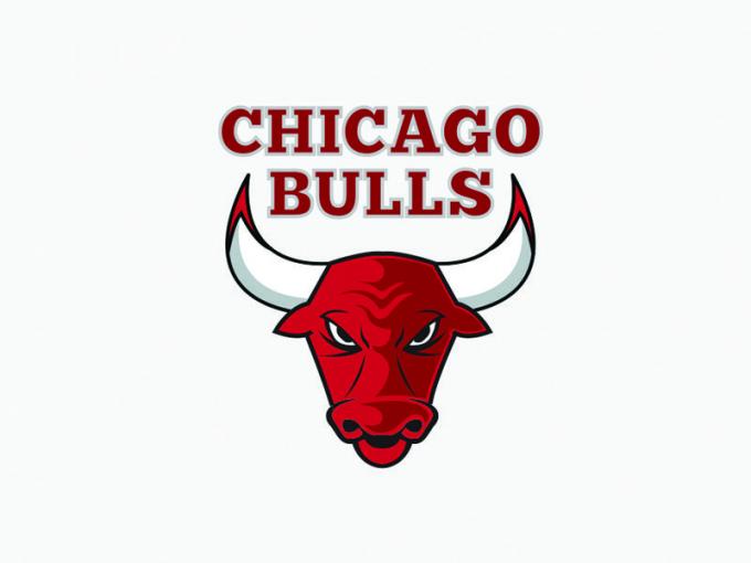 Charlotte Hornets vs. Chicago Bulls at Spectrum Center